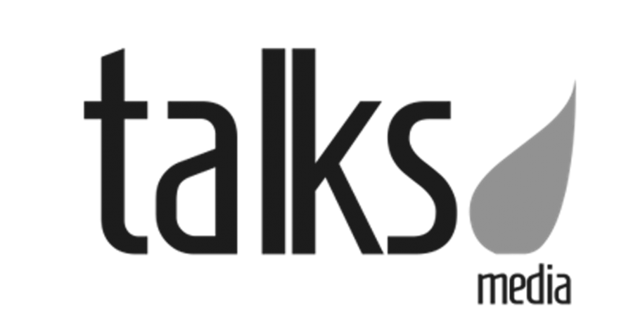 Talks Media Use Case